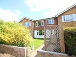Thumbnail to rent in Victoria Court, Station Row, Shalford, Guildford