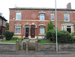 Thumbnail to rent in Dogford Road, Royton, Oldham