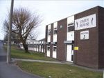 Thumbnail to rent in Offices At Unity House, Fletcher Street, Bolton