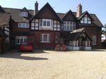 Thumbnail to rent in Keyser Road, Banbury