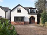 Thumbnail to rent in Gravel Lane, Wilmslow