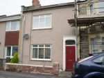 Thumbnail to rent in Somerset Terrace, Windmill Hill, Bristol