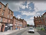 Thumbnail to rent in London Road, Shettleston, Glasgow
