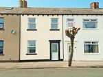 Thumbnail for sale in Skiddaw Street, Silloth, Wigton