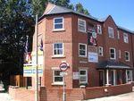 Property history Pullman House, Darlington DL3, Darlington,