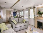 Thumbnail to rent in Challaborough, Kingsbridge, Bigbury-On-Sea, Devon