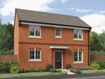 "Thumbnail to rent in ""Darwin"" at Leeds Road, Thorpe Willoughby, Selby"