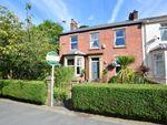 Thumbnail for sale in Ribby Road, Kirkham, Preston