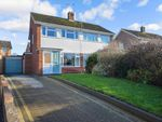 Thumbnail to rent in Richmond Way, Maidstone