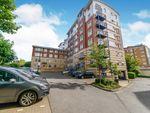 Thumbnail to rent in Selden Hill, Hemel Hempstead