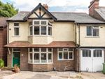 Thumbnail for sale in Havelock Rise, Luton, Bedfordshire