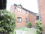 Thumbnail to rent in Oakley Close, West Thurrock, Essex