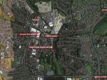 Thumbnail to rent in Dartford Trade Park, Victoria Road, Dartford, Kent