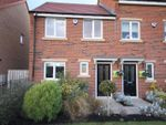 Thumbnail to rent in Liddell Way, Bishop Auckland