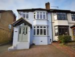 Thumbnail for sale in Rectory Lane, Banstead