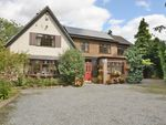 Thumbnail for sale in The Willows, Willow Close, Hessay, York