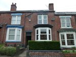 Thumbnail to rent in Burcot Rd, Meersbrook, Sheffield