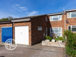 Thumbnail for sale in Curlew Close, Letchworth Garden City