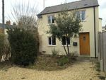 Thumbnail to rent in Millbrook Street, Cheltenham