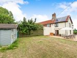 Thumbnail for sale in Hoxne Road, Eye