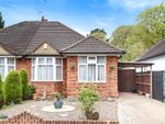 Thumbnail to rent in Hereford Gardens, Pinner