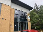 Thumbnail to rent in First Floor Offices, Unit The Hub, Trentham Business Quarter, Bellringer Road, Trentham, Stoke-On-Trent, Staffordshire