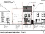 Thumbnail to rent in Waterloo Road, Falmouth
