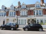 Thumbnail for sale in Reginald Road, Bexhill On Sea, East Sussex