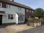 Thumbnail for sale in Lammas Close, Husbands Bosworth, Lutterworth, Leicestershire