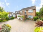 Thumbnail for sale in New Century Road, Laindon, Essex