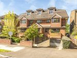 Thumbnail to rent in The Avenue, Hatch End, Pinner, Middlesex