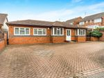 Thumbnail for sale in Lawnswood Road, Wordsley, Stourbridge