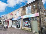 Thumbnail to rent in Blackburn Road, Albert Villas, Darwen
