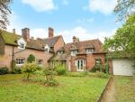 Thumbnail for sale in Park Crescent, Abingdon
