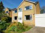 Thumbnail for sale in Cleveland Drive, Marton-In-Cleveland, Middlesbrough