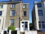Thumbnail to rent in Pier Road, Northfleet, Gravesend