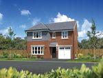 "Thumbnail to rent in ""Dukeswood"" At Kents Green Lane, Winterley, Sandbach CW1, Winterley, Cheshire,"