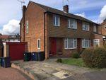 Thumbnail to rent in Mansfield Avenue, East Barnet, Barnet