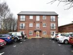 Thumbnail to rent in Recreation Road, Central Bromsgrove, Bromsgrove