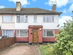 Thumbnail for sale in Edward Road, Harrow, Middlesex