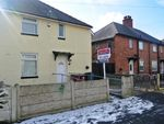 Thumbnail to rent in Loftos Avenue, Blackpool