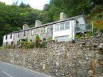 Thumbnail for sale in Glaslyn Cottages, Prenteg, Porthmadog, Gwynedd