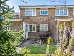 Thumbnail for sale in Cosford Close, Bishopstoke, Eastleigh