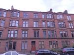 Thumbnail to rent in Highburgh Road, Glasgow