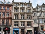 Thumbnail for sale in 19 Castle Street, Liverpool