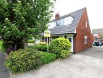 Thumbnail for sale in Bannister Hall Drive, Preston