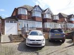 Thumbnail to rent in Lindale Avenue, Hodge Hill, Birmingham