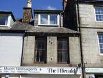 Thumbnail for sale in Riverside Road, Newton Stewart