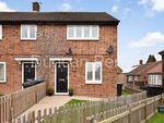 Thumbnail to rent in Somers Square, Welham Green, Hertfordshire