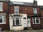 Thumbnail to rent in 23 Carr View Avenue Room 5, Balby, Doncaster
